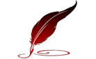 Newmanuscripts editing, proofreading for authors, writers, manuscripts
